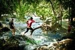 น้ำตกวังก้านเหลือง ลพบุรี by Guru GruGreen 18
