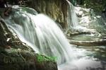 น้ำตกวังก้านเหลือง ลพบุรี by Guru GruGreen 29
