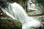 น้ำตกวังก้านเหลือง ลพบุรี by Guru GruGreen 30
