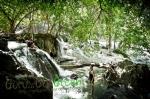 น้ำตกวังก้านเหลือง ลพบุรี by Guru GruGreen 27