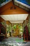 น้ำตกวังก้านเหลือง ลพบุรี by Guru GruGreen 03