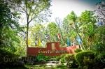 น้ำตกวังก้านเหลือง ลพบุรี by Guru GruGreen 06