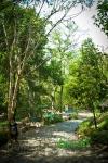 น้ำตกวังก้านเหลือง ลพบุรี by Guru GruGreen 07