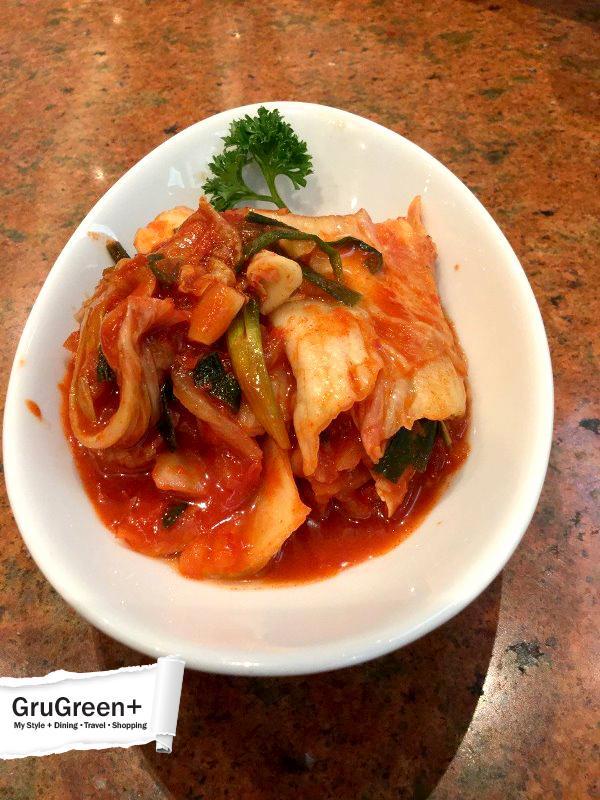 รีวิว_ คาลิบิ_เลิฟเซท_at_Sukishi_Korean_Charcoal_Grill_by_GruGreenPlus_ (2)