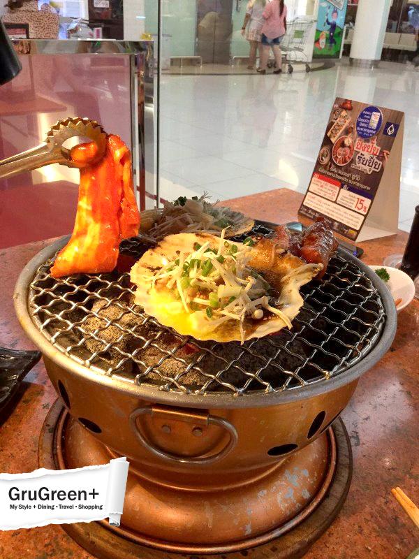 รีวิว_ คาลิบิ_เลิฟเซท_at_Sukishi_Korean_Charcoal_Grill_by_GruGreenPlus_ (8)