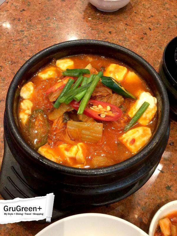 รีวิว_ คาลิบิ_เลิฟเซท_at_Sukishi_Korean_Charcoal_Grill_by_GruGreenPlus_ (9)