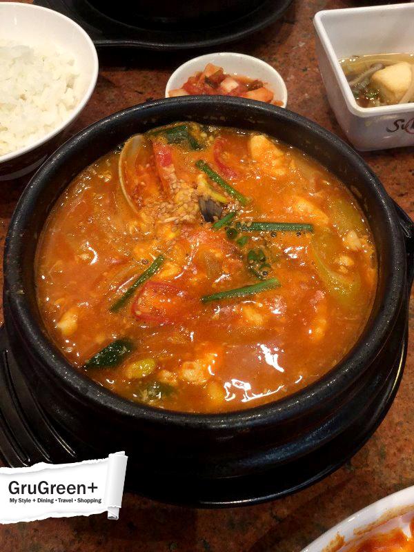 รีวิว_ คาลิบิ_เลิฟเซท_at_Sukishi_Korean_Charcoal_Grill_by_GruGreenPlus_ (12)