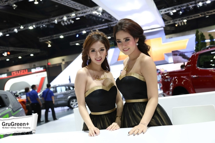 The_Bangkok_International_Motor_Show_2015_Chevrolet_Booth (2)