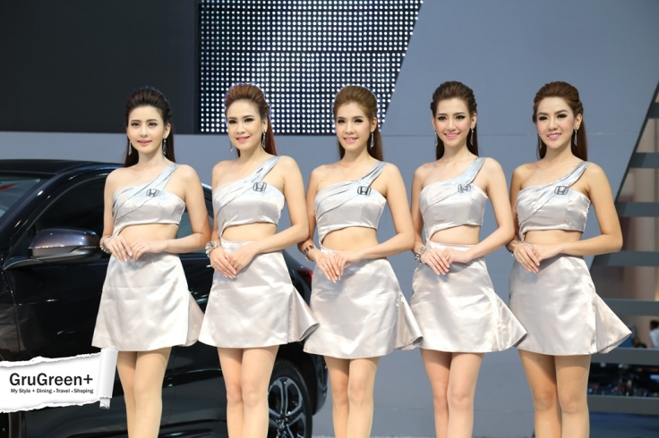 The_Bangkok_International_Motor_Show_2015_Honda_Booth (3)