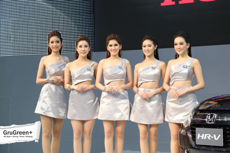The_Bangkok_International_Motor_Show_2015_Honda_Booth (4)