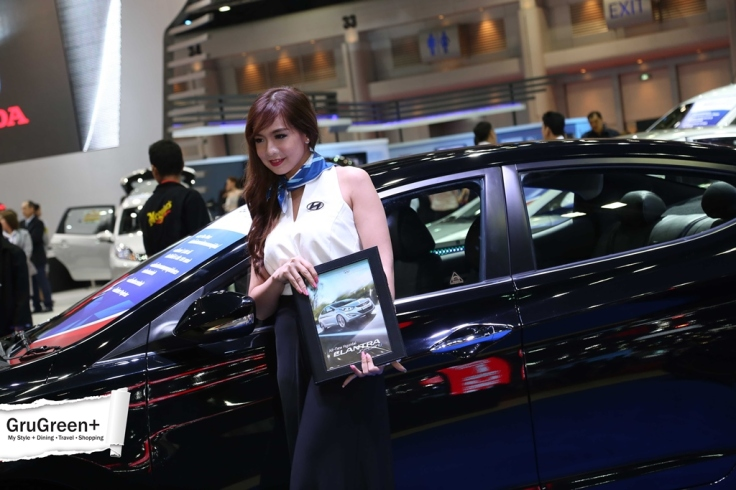 The_Bangkok_International_Motor_Show_2015_HYUNDAI_Booth (1)