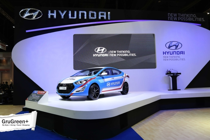 The_Bangkok_International_Motor_Show_2015_HYUNDAI_Booth (2)