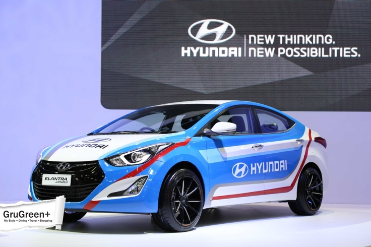 The_Bangkok_International_Motor_Show_2015_HYUNDAI_Booth (3)