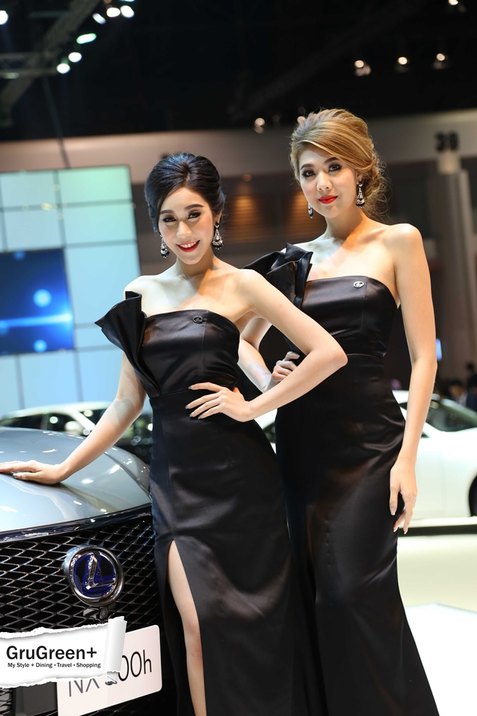 The_Bangkok_International_Motor_Show_2015_LEXUS_Booth (1)