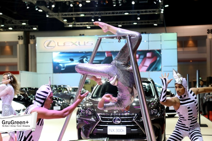 The_Bangkok_International_Motor_Show_2015_LEXUS_Booth (3)