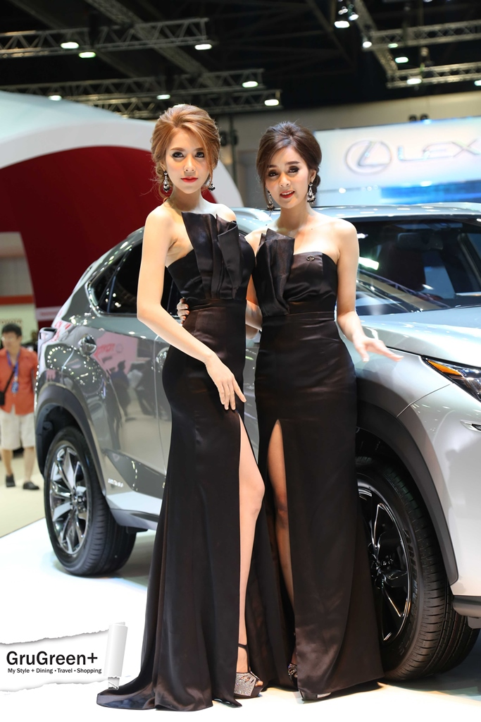 The_Bangkok_International_Motor_Show_2015_LEXUS_Booth (4)