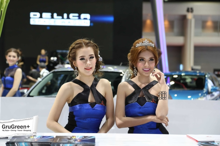 The_Bangkok_International_Motor_Show_2015_Mitsubishi_Booth (2)