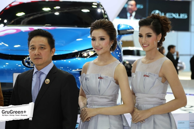 The_Bangkok_International_Motor_Show_2015_Toyota_Booth (1)