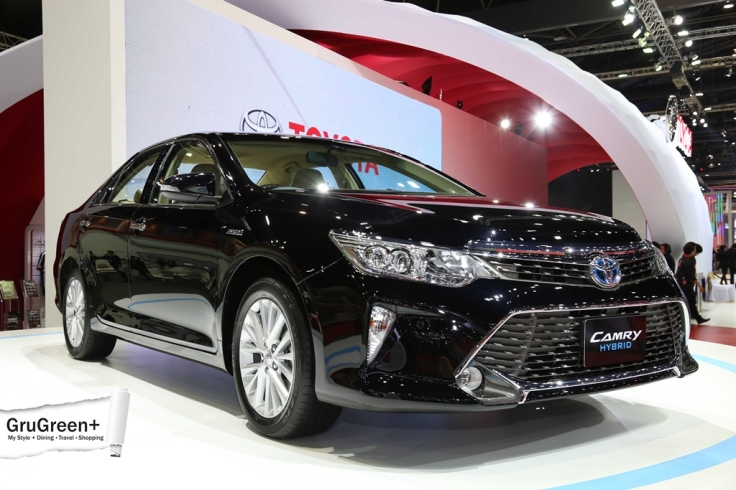 The_Bangkok_International_Motor_Show_2015_Toyota_Booth (3)
