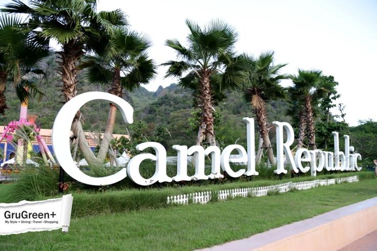 รีวิว_Camel_Republic_หัวหิน_by_GruGreenPlus_09