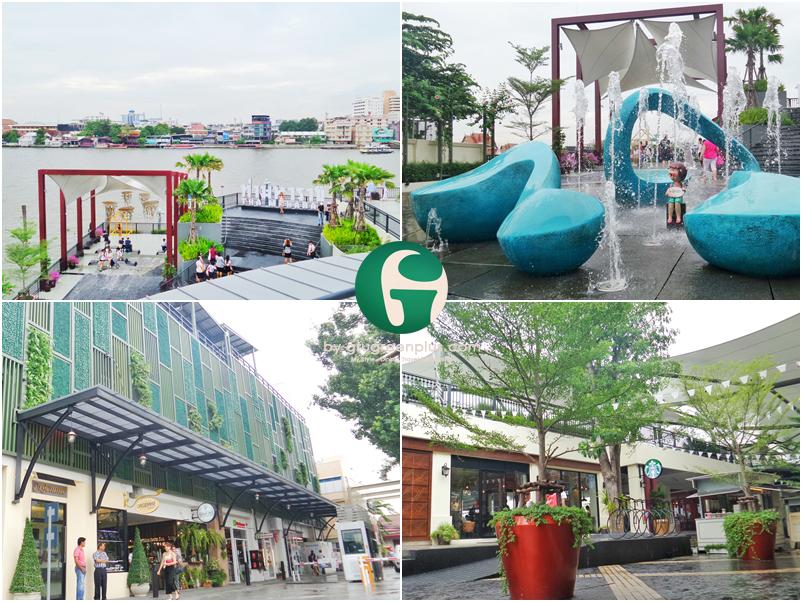 เดินเที่ยวท่ามหาราช_ThaMaharaj_Shopping_Mall_ถนนมหาราช_by_grugreenplus_25