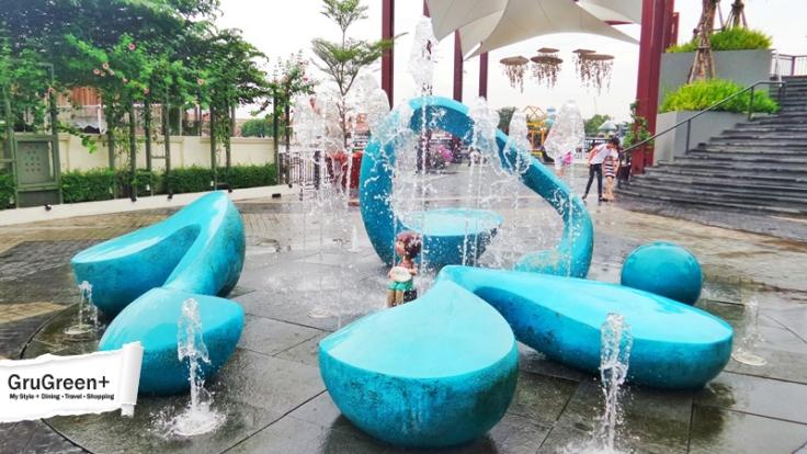 เดินเที่ยวท่ามหาราช_ThaMaharaj_Shopping_Mall_ถนนมหาราช_by_grugreenplus_3