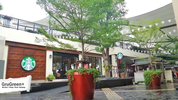 เดินเที่ยวท่ามหาราช_ThaMaharaj_Shopping_Mall_ถนนมหาราช_by_grugreenplus_4