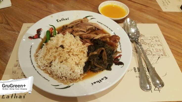 รีวิวข้าวขาหมู_ศูนย์อาหาร_Eathai_at_Central_Embassy_by_grugreenplus_10