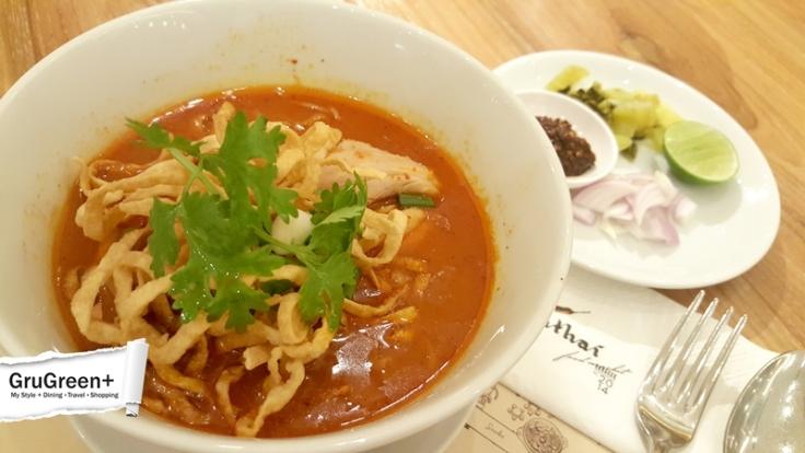 รีวิวข้าวซอย_ศูนย์อาหาร_Eathai_at_Central_Embassy_by_grugreenplus_04