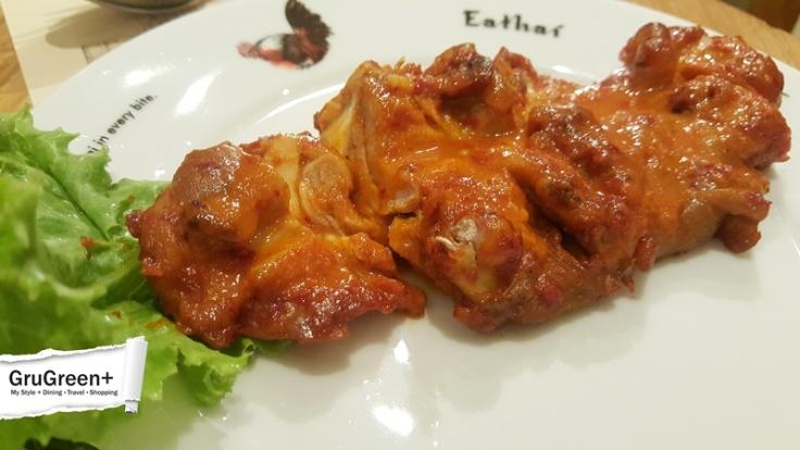 รีวิวไก่กอและ_ศูนย์อาหาร_Eathai_at_Central_Embassy_by_grugreenplus_11