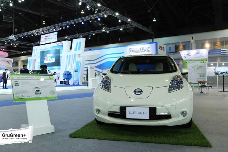 รถยนต์ไฟฟ้า_Thailand_International_Motor_Expo_2015_by_grugreenplus_1