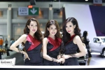 Thailand_International_Motor_Expo_2015_by_grugreenplus_01