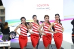 Thailand_International_Motor_Expo_2015_by_grugreenplus_02