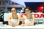 Thailand_International_Motor_Expo_2015_by_grugreenplus_04