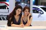 Thailand_International_Motor_Expo_2015_by_grugreenplus_09