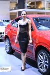Thailand_International_Motor_Expo_2015_by_grugreenplus_13