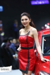 Thailand_International_Motor_Expo_2015_by_grugreenplus_15