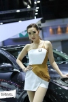 Thailand_International_Motor_Expo_2015_by_grugreenplus_16