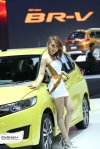 Thailand_International_Motor_Expo_2015_by_grugreenplus_17