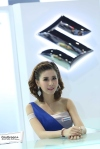 Thailand_International_Motor_Expo_2015_by_grugreenplus_18