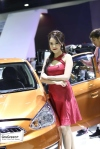 Thailand_International_Motor_Expo_2015_by_grugreenplus_19