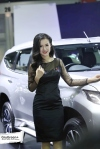 Thailand_International_Motor_Expo_2015_by_grugreenplus_22