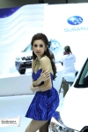 Thailand_International_Motor_Expo_2015_by_grugreenplus_23