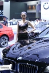 Thailand_International_Motor_Expo_2015_by_grugreenplus_25