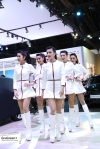 Thailand_International_Motor_Expo_2015_by_grugreenplus_26